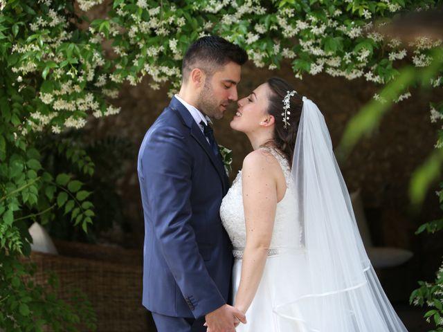Il matrimonio di Gaetano  e Valentina  a Cagliari, Cagliari 36