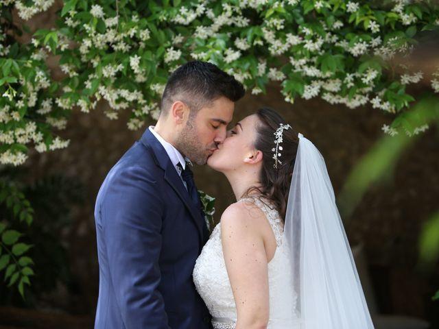 Il matrimonio di Gaetano  e Valentina  a Cagliari, Cagliari 37