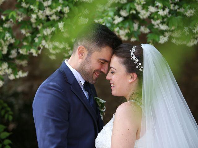 Il matrimonio di Gaetano  e Valentina  a Cagliari, Cagliari 39