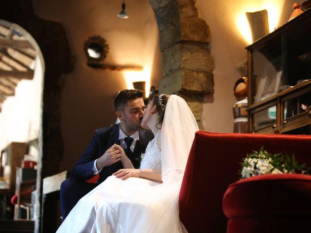 Il matrimonio di Gaetano  e Valentina  a Cagliari, Cagliari 42