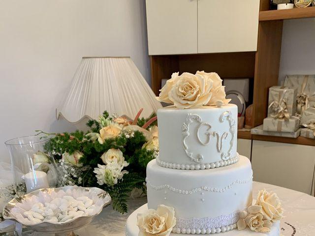 Il matrimonio di Gaetano  e Valentina  a Cagliari, Cagliari 46