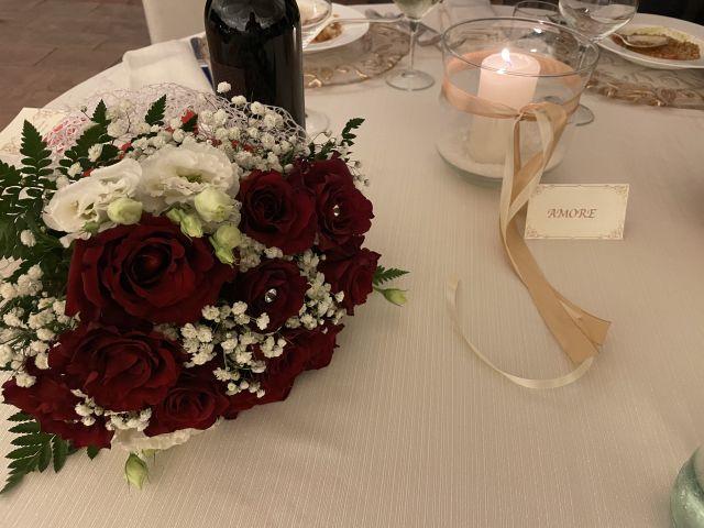 Il matrimonio di Gaetano  e Valentina  a Cagliari, Cagliari 50