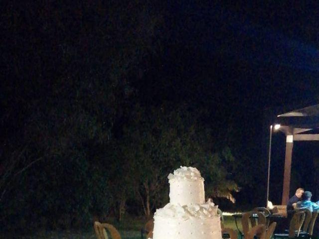 Il matrimonio di Gaetano  e Valentina  a Cagliari, Cagliari 52