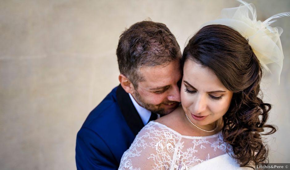 Il matrimonio di Roberto e Elisa a Savigliano, Cuneo
