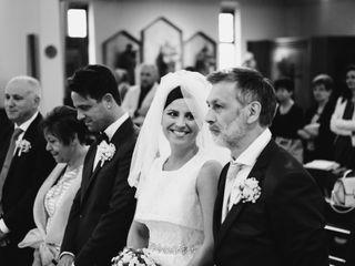 Le nozze di Tatiana e Nicola 3