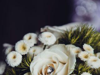 Le nozze di Tatiana e Nicola 1