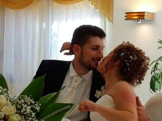 Le nozze di Gisella  e Pietro