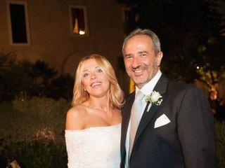 Le nozze di Paolo e Daniela 2