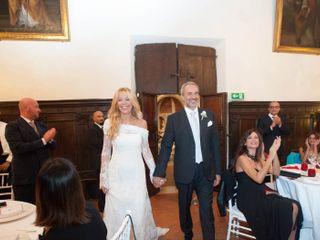 Le nozze di Paolo e Daniela 3