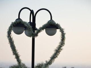 Le nozze di Emanuele e Greta 2