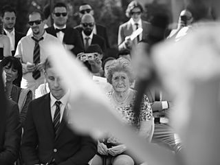 Le nozze di Gabriele e Stefania 3
