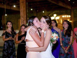 le nozze di Rosy e Flavio 3