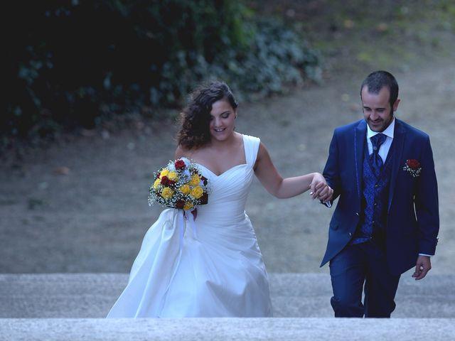 Il matrimonio di Massimo e Lucia a Agliè, Torino 53