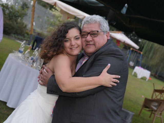 Il matrimonio di Massimo e Lucia a Agliè, Torino 76