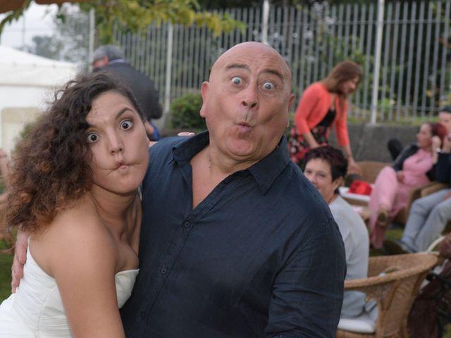 Il matrimonio di Massimo e Lucia a Agliè, Torino 78