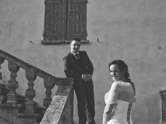 Il matrimonio di Christian e Stefania a Bologna, Bologna 14