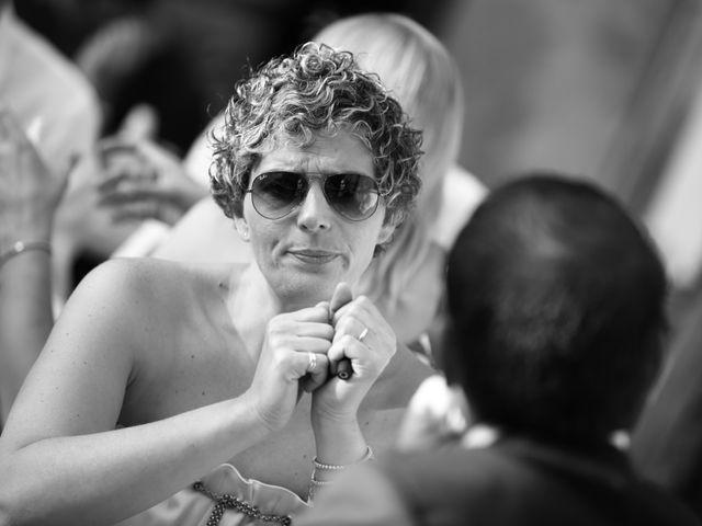 Il matrimonio di Ray e Patty a Cernusco Lombardone, Lecco 49