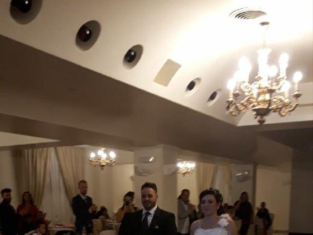 Il matrimonio di Cosimo e Sara a Palermo, Palermo 24
