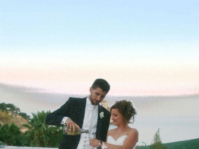 Il matrimonio di Pietro  e Gisella  a Crotone, Crotone 7