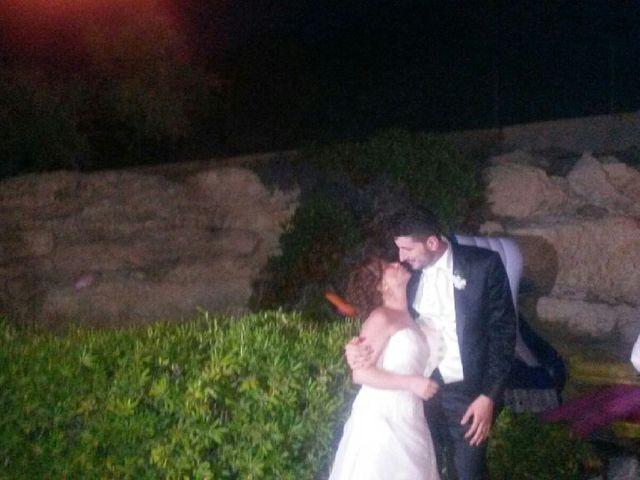 Il matrimonio di Pietro  e Gisella  a Crotone, Crotone 9