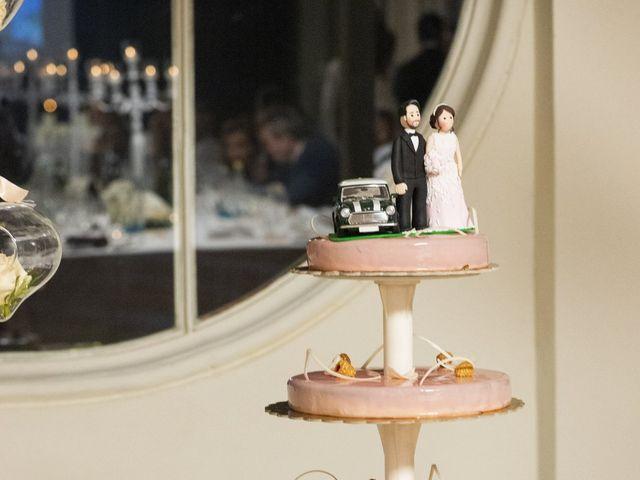 Il matrimonio di Massimilano e Elisabetta a Luino, Varese 21