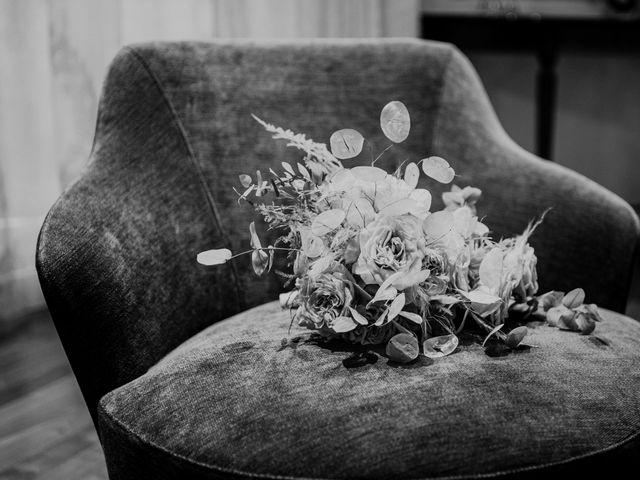 Il matrimonio di Claudia e Lorenzo a Tolentino, Macerata 7