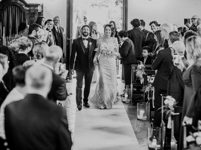 Il matrimonio di Claudia e Lorenzo a Tolentino, Macerata 18
