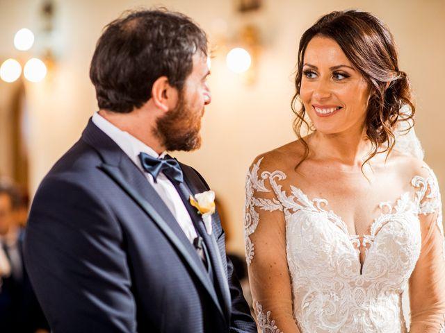 Il matrimonio di Claudia e Lorenzo a Tolentino, Macerata 23