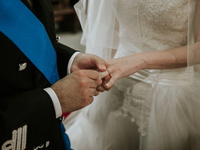 Il matrimonio di Giuseppe e Loredana a Roma, Roma 19