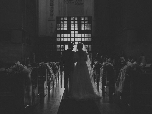 Il matrimonio di Giuseppe e Loredana a Roma, Roma 20