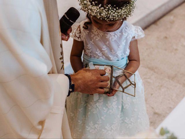 Il matrimonio di Annamaria e Euclide a Bari, Bari 127
