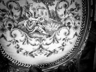 Le nozze di Giulia e Vincenzo 1