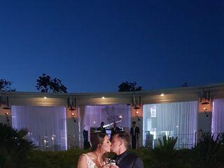 Le nozze di Vanessa  e Alessandro  2