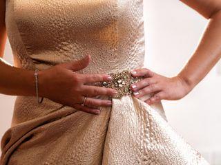 Le nozze di Bozena e Simeone 3