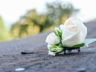 Le nozze di Carmelo e Simona 2