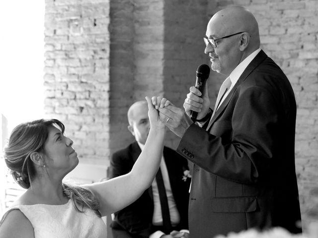 Il matrimonio di Giuseppe e Anna Rita a Pisticci, Matera 16