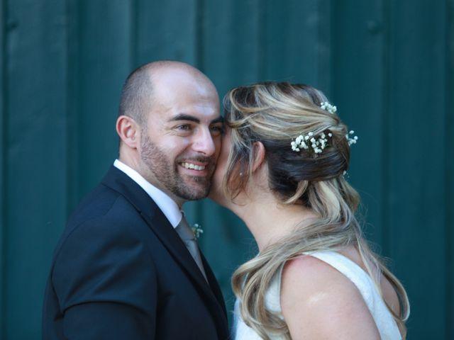 Il matrimonio di Giuseppe e Anna Rita a Pisticci, Matera 30