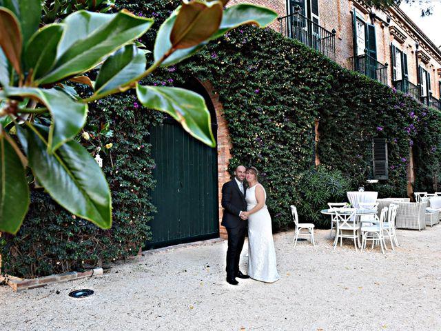 Il matrimonio di Giuseppe e Anna Rita a Pisticci, Matera 32