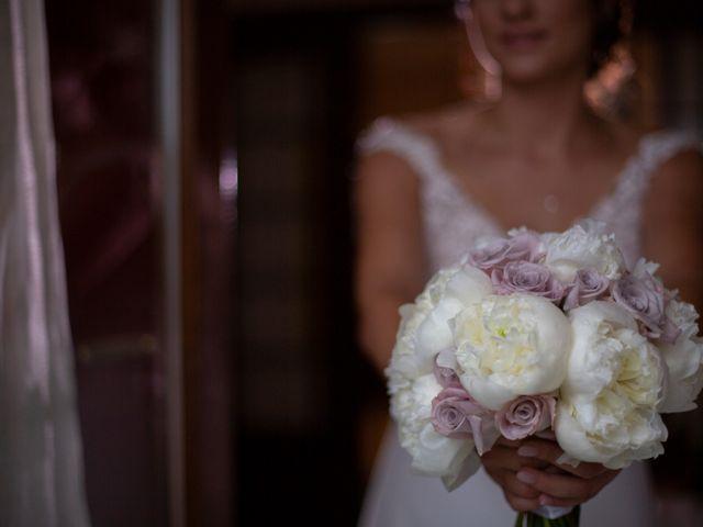 Il matrimonio di Paolo e Monica a Aversa, Caserta 15