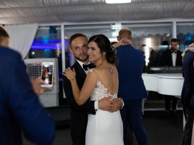 Il matrimonio di Paolo e Monica a Aversa, Caserta 23