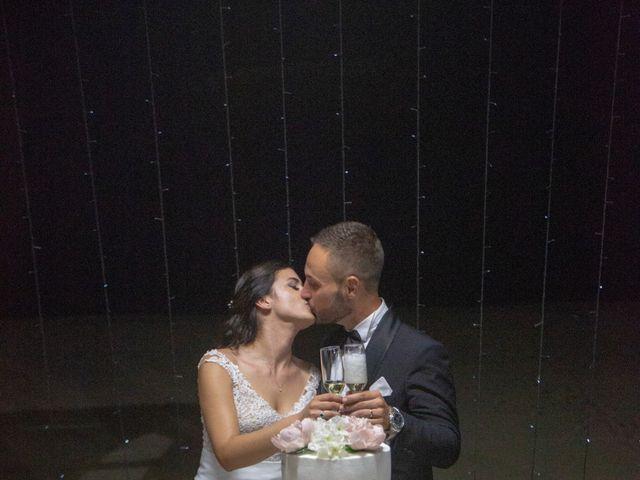 Il matrimonio di Paolo e Monica a Aversa, Caserta 26