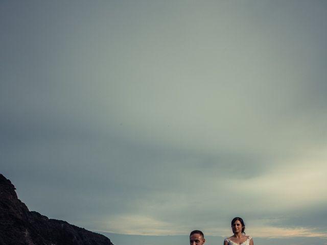 Il matrimonio di Paolo e Monica a Aversa, Caserta 29