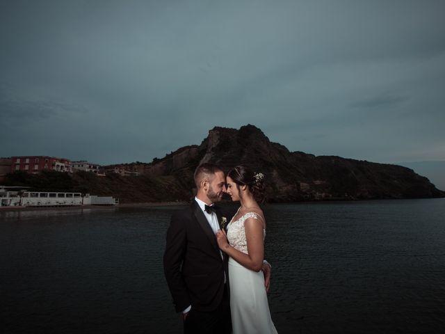 Il matrimonio di Paolo e Monica a Aversa, Caserta 30