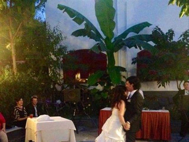 Il matrimonio di Sandra e Davide a Lavagna, Genova 7