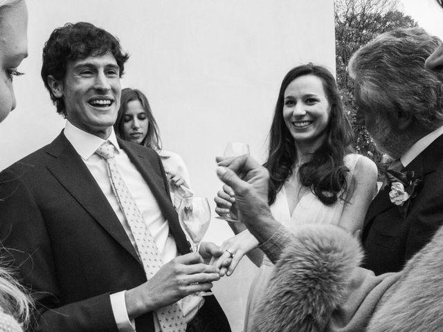 Il matrimonio di Riccardo e Francesca a Bergamo, Bergamo 28