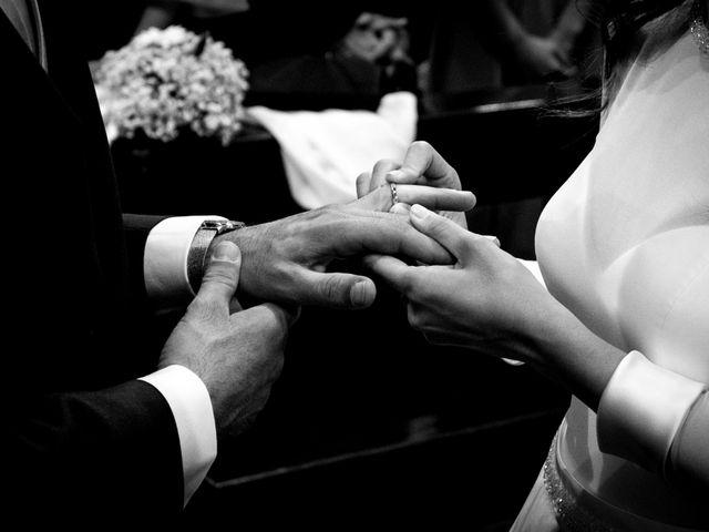 Il matrimonio di Vincenzo e Giulia a Torino, Torino 24