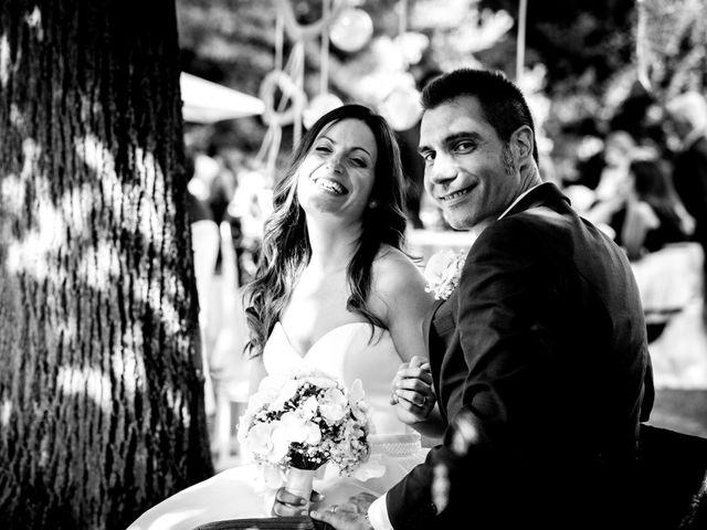 Il matrimonio di Vincenzo e Giulia a Torino, Torino 52