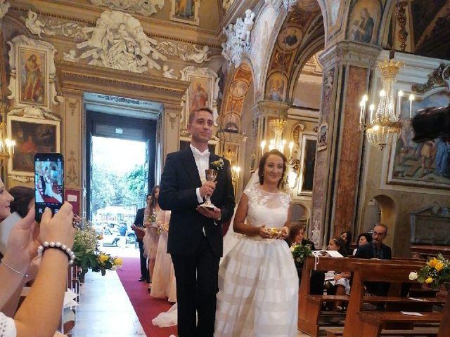 Il matrimonio di Nicolò e Chiara a Palermo, Palermo 2
