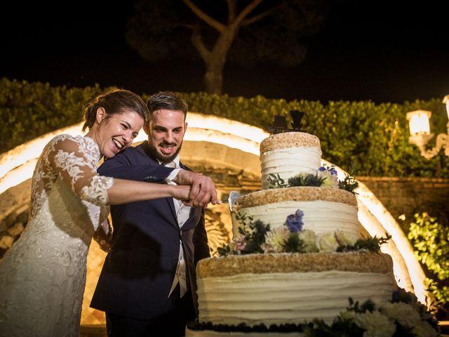 Il matrimonio di Francesco e Eleonora a Roma, Roma 36