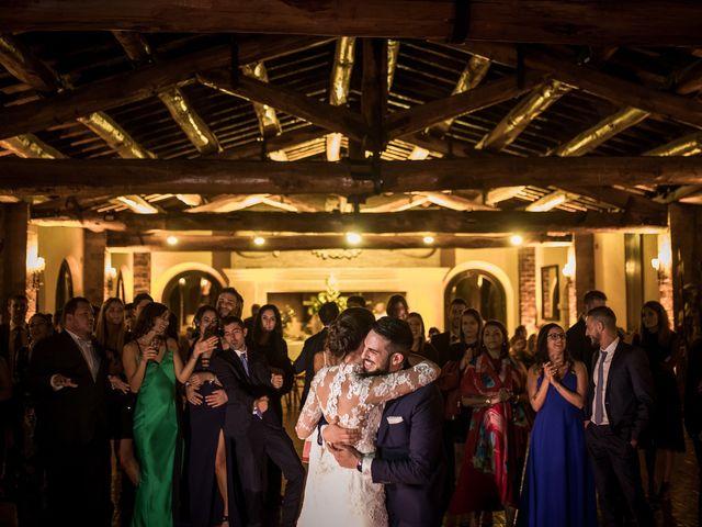 Il matrimonio di Francesco e Eleonora a Roma, Roma 37